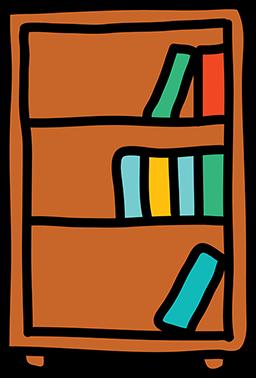 Furniture-18