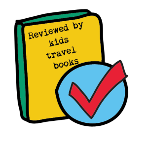 Reviewed-by-Kids-Travel-Books
