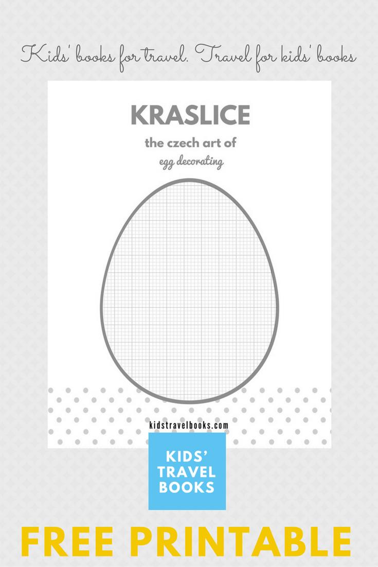 Free Download - Easter Egg