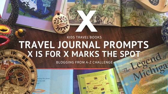 Kids Travel Books (24)