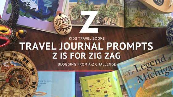Kids Travel Books (26)