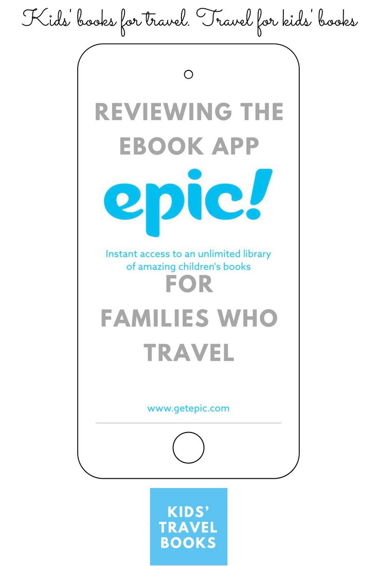 epic-app-review